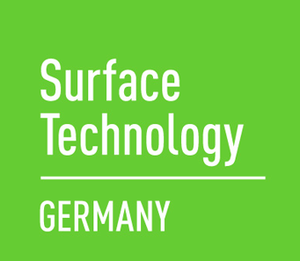 SurfaceTechnology GERMANY 2022